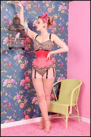 lingerie-leopard-vintage-1950s-3.jpg