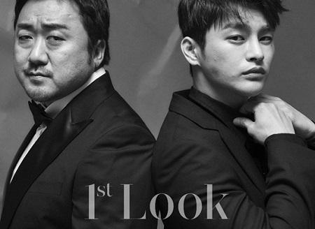 mottokorea_enter20160602000003.jpg