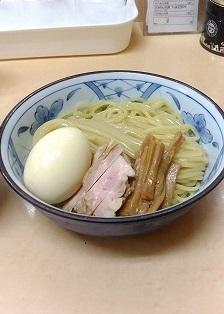 ひやし三谷製麺