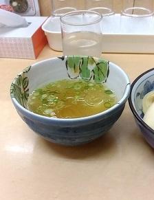 ひやし三谷製麺2