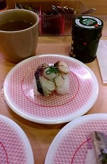 炙り鯖20160731
