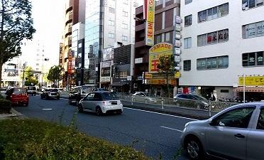 20160827堺筋