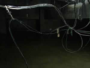 8豊洲市場加工パッケージ棟地下ピットrs