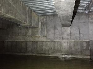 6豊洲市場加工パッケージ棟地下ピットrs