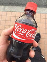 2016053107.jpg