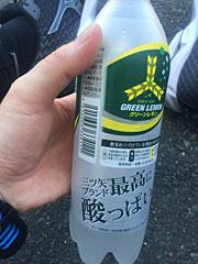 2016080305.jpg