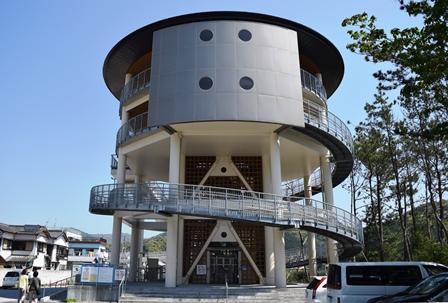純平タワーweb