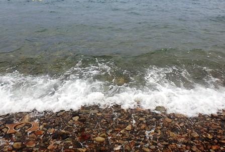バー浜の波20161009web