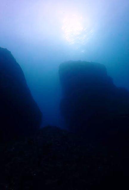 奇岩1web