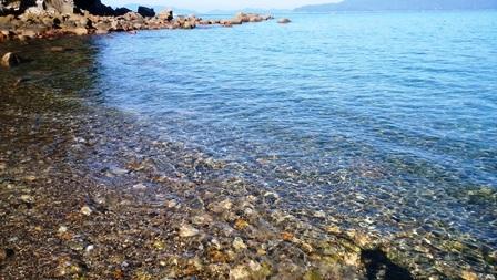バー浜透明度よさそうweb