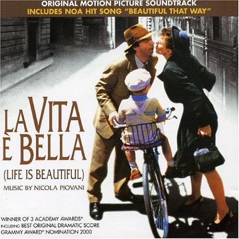 Life_Is_Beautiful_cd.jpg