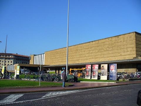 Stazione_Santa_Maria_Novella.jpg