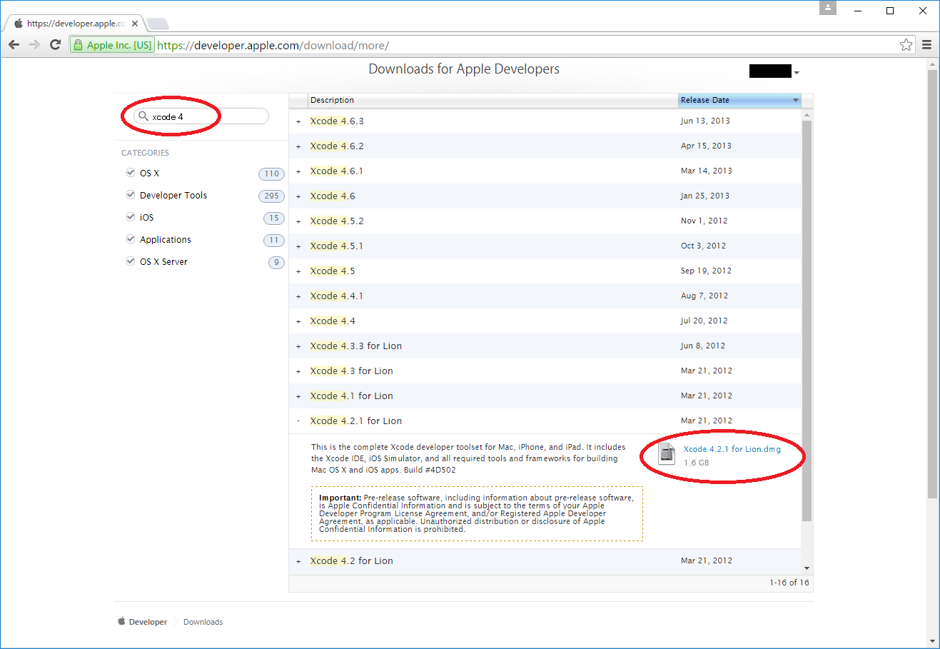 download_xcode_oldversion_3.png