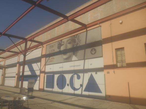 DSCN8177 MOCA