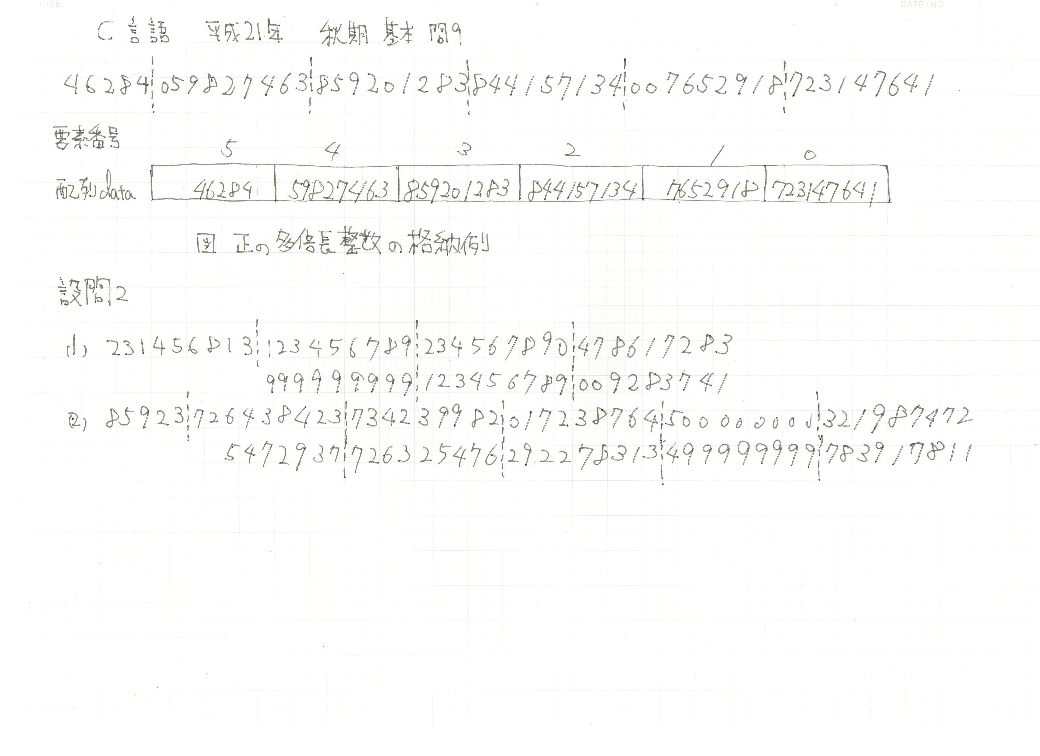 02_総合問題1