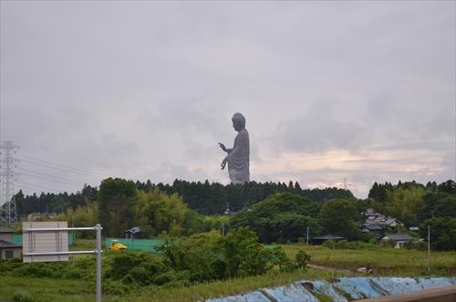 yumeboku013_R.jpg