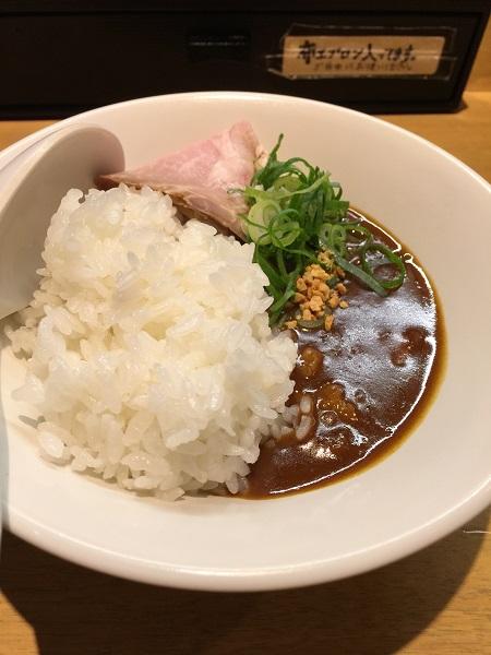 fujiya_noodel02.jpg