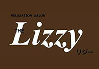 lizzy1.jpg
