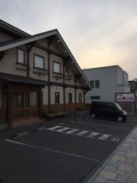 sakurasoba06.jpg