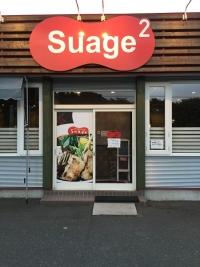 suage202.jpg