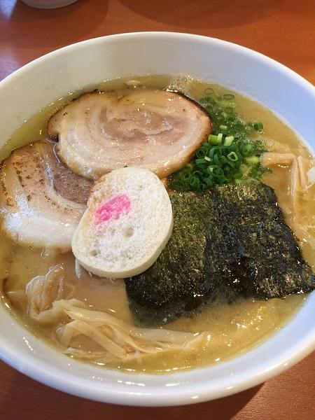 yuuji03.jpg
