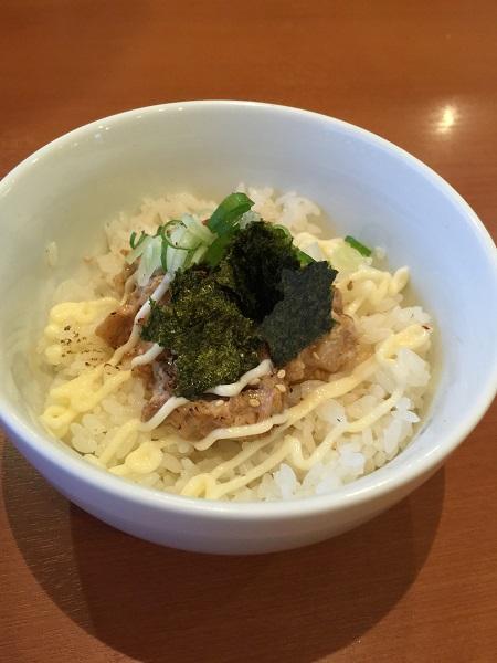 yuuji04.jpg
