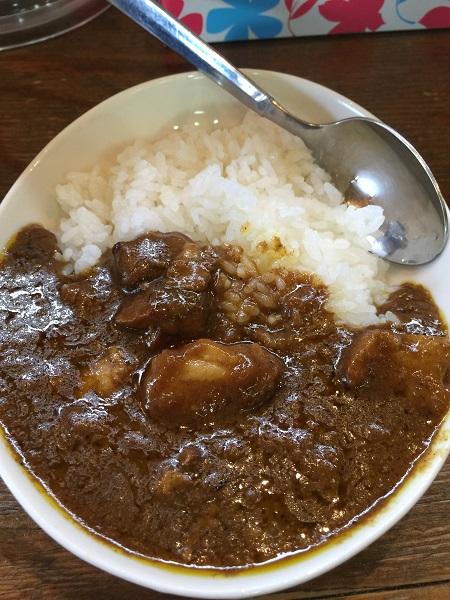 yuzuki05.jpg