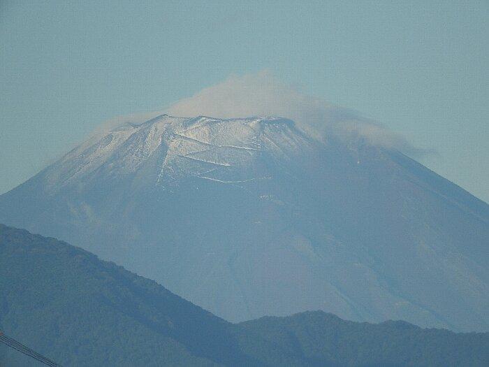 初冠雪 (2)s