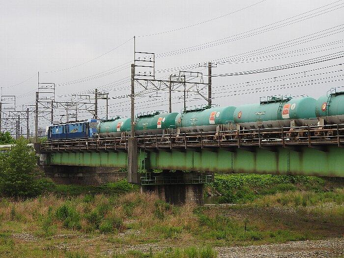 DSCN6368s.jpg