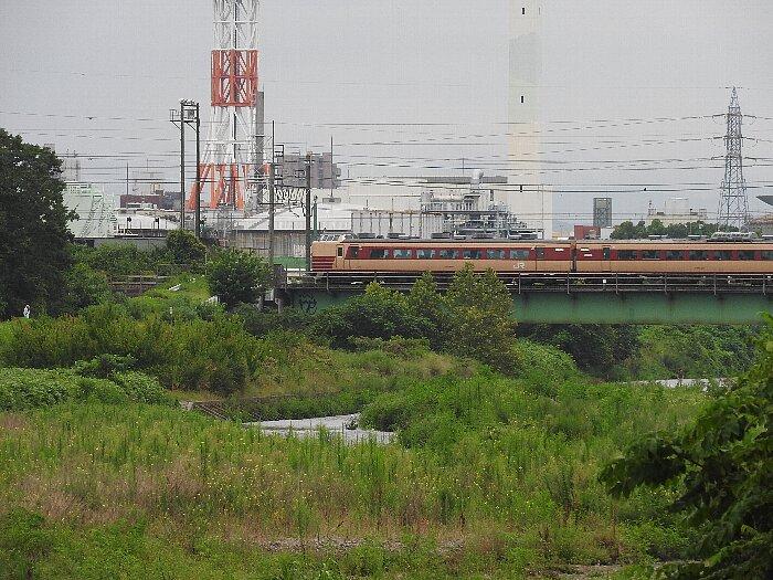 DSCN7476s.jpg