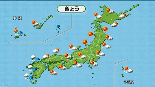 09_02_td_1.jpg