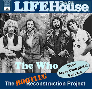 Lifehouse_Bootleg Reconstruction v2_f