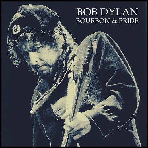 BobDylan1990-10-19BourbonAndPride2.jpg