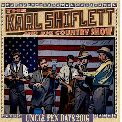 KarlShiftlettAndBigCountryShow2016-09-21BillMonroeBluegrassHallOfFameMorgantownIN20(15).jpg
