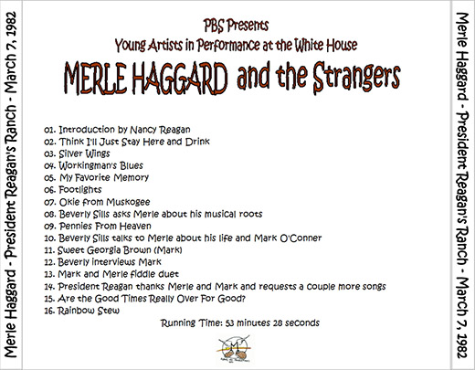 MerleHaggardAndTheStrangers1982-03-07RanchoDelCieloSanYnezCA20(2).jpg