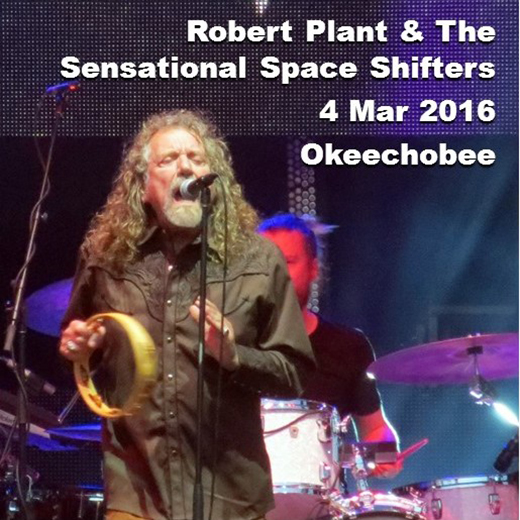 RobertPlantAndTheSensationalSpaceShifters2016-03-04OkeechobeeMusicAndArtsFestivalFL.jpg
