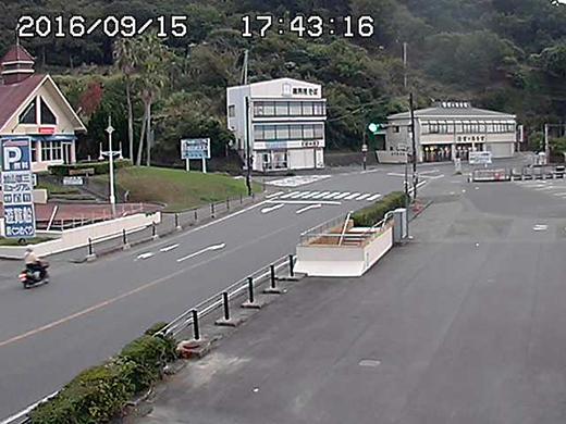 cam_dougashima_17_43_16_15.jpg