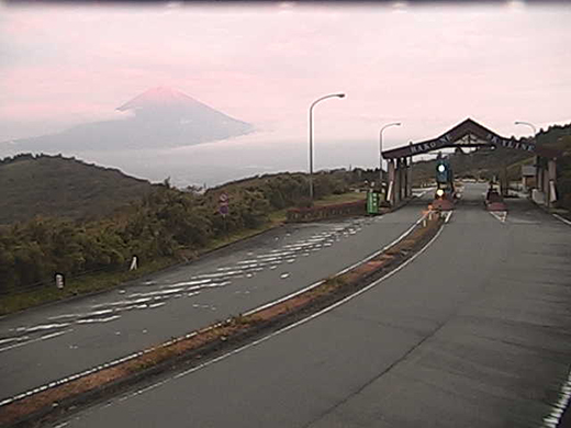 l06_28_oct_hakone.jpg