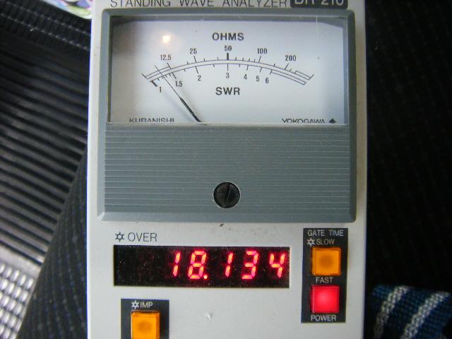 DSCF4079.jpg