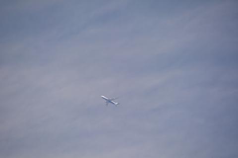 nac 747-8f
