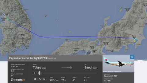 hl7534(747-400).png
