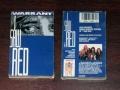 Warrant-cassette single