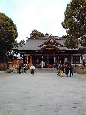 2010年11月城の会研修播磨、但馬の旅 (赤穂城2)
