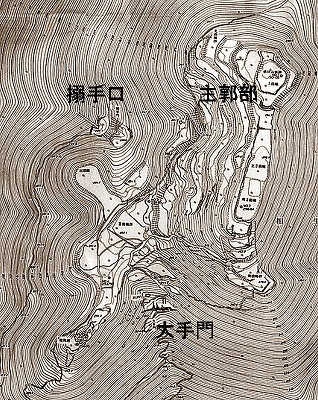 編集_相生市感状山城跡