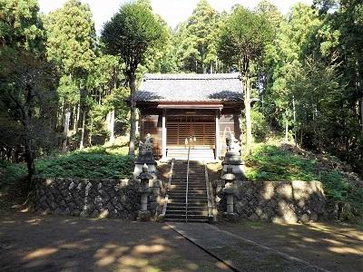編集_大森町天目山城跡の踏査2016年10月27日 006