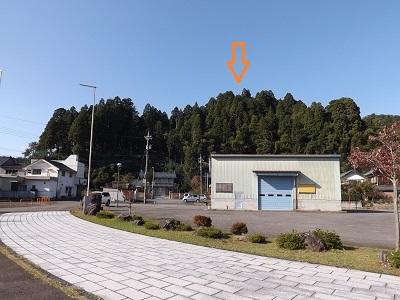編集_大森町天目山城跡の踏査2016年10月27日 024
