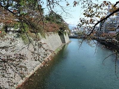 福井城跡石垣見学抜粋写真 (15)