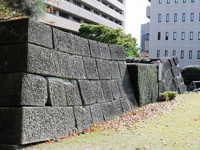 福井城跡石垣見学抜粋写真 (34)