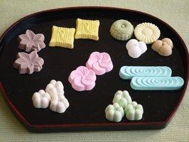 Higashi-Tray
