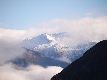 Mt.Scene-1